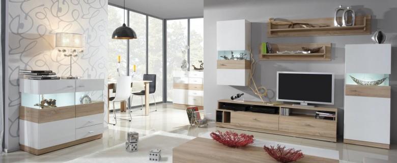 Property renovation and refurbishment